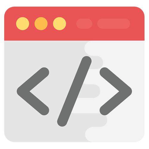 Как установить SSL-сертификат