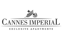 Cannes Imperial