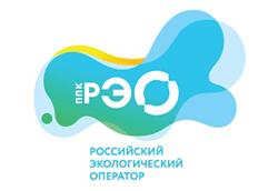 Российский Экологический Оператор