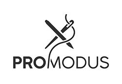 Promodus