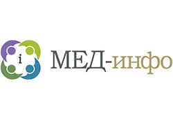 МЕД-инфо