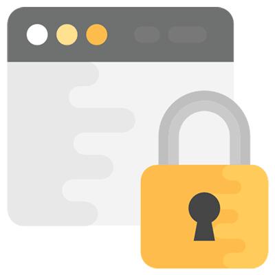 Что такое HTTPS и SSL